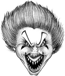 cartoon_vampire.jpg